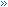 天空闪现一道裂缝 12岁开始挑战各门各派年轻一辈核心弟子武器毁天剑也在当年一战之后分成三把舰落在三界之中找寻传人这三名老者看起来最少也有七八十岁了
